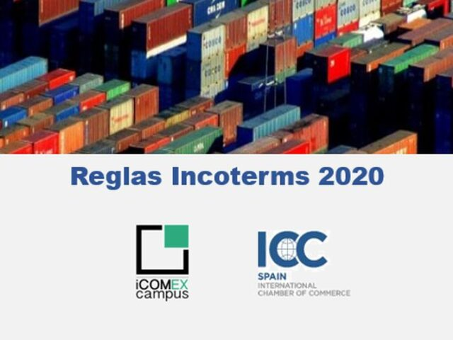 incoterms-2020-icomexcamus