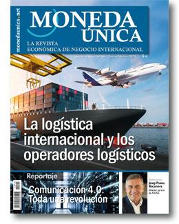 Portada Revista PDF - Edición número 185