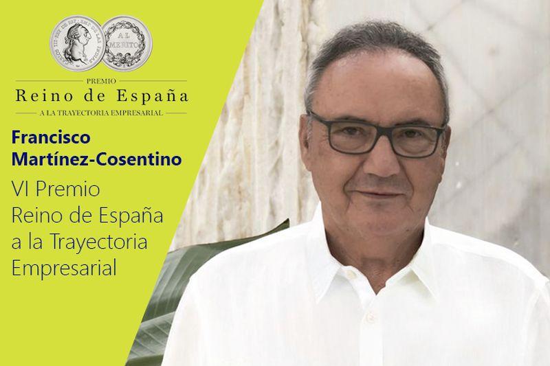 premio-reino-de-espana