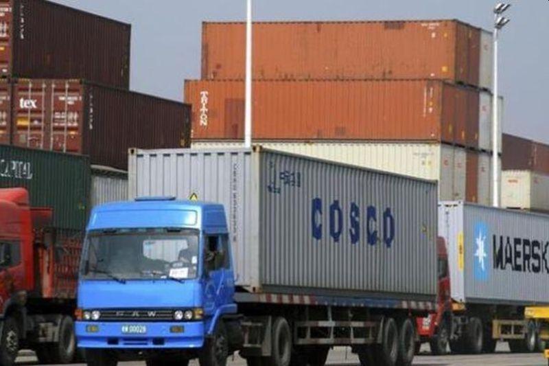 sector-del-transporte-y-la-logistica-caida-de-casi-un-20%