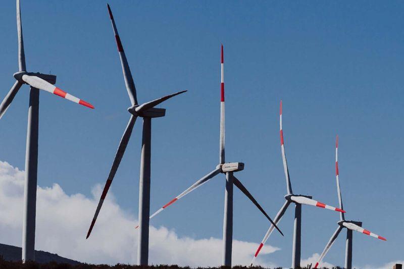 acciona-suministrara-energia-renovable-a-movistar-chile