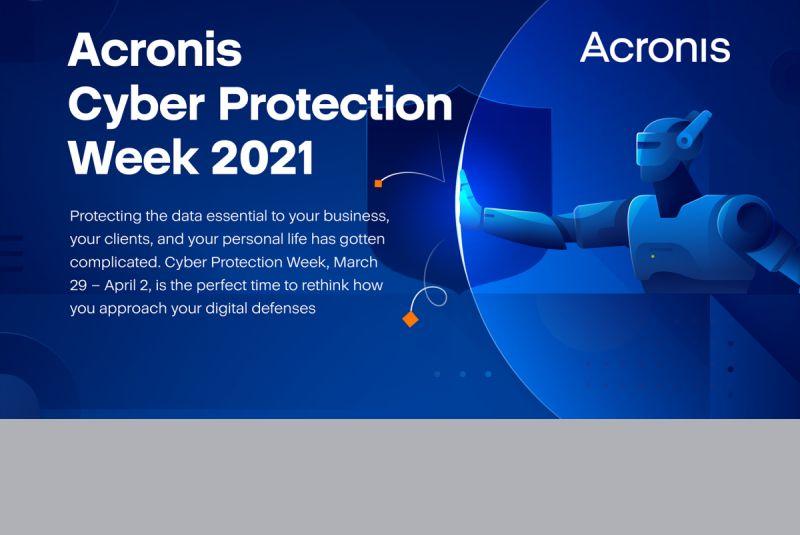 acronis-ciberproteccion