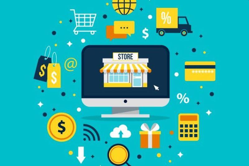 comercio-electronico-record-primer-trimestre