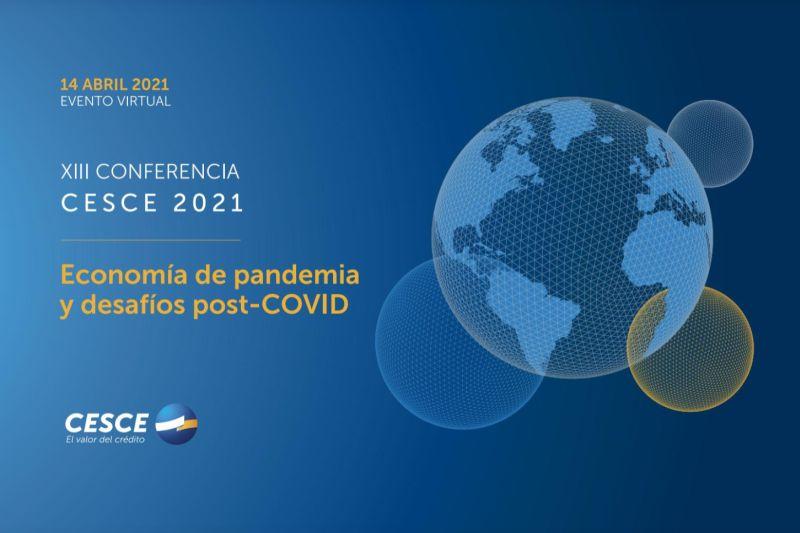 desafios-post-covid-19