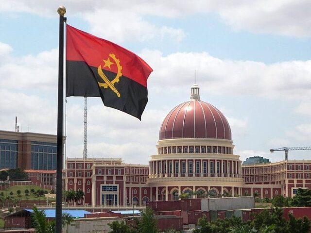 """Los encuentros con Angola y Senegal muestran el objetivo de España: """"La década de España en África"""""""