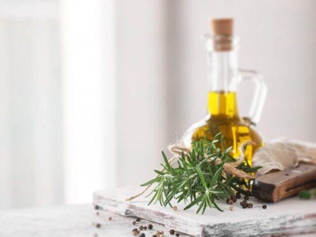 Incremento de las exportaciones españolas de aceite de oliva a EEUU
