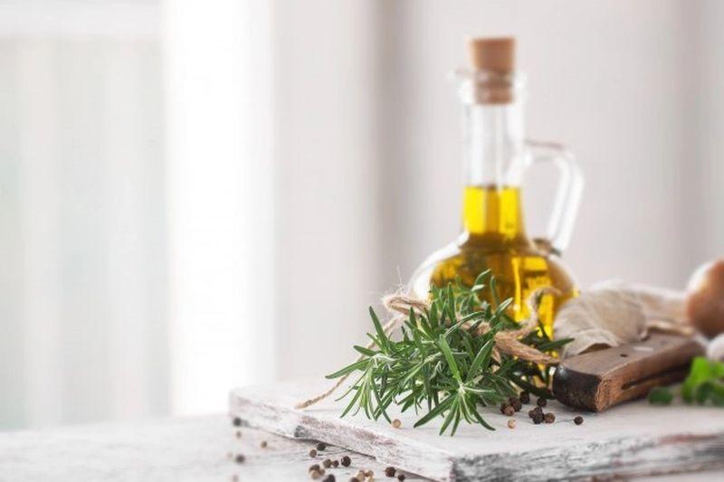 exportaciones-de-aceite-de-oliva-a-ee.uu.-aumentan