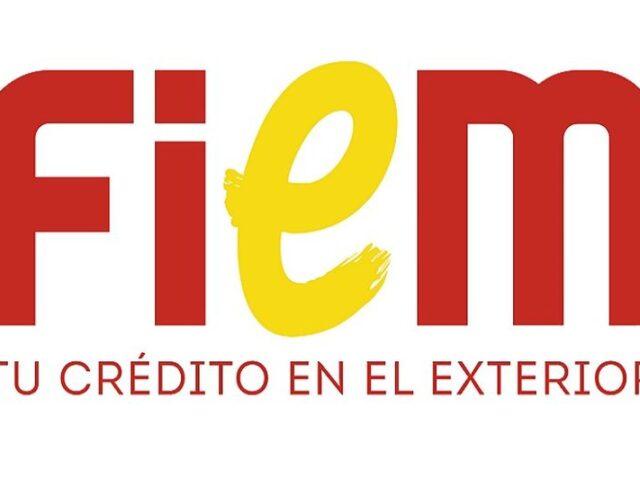 El Fondo para la Internacionalización aprueba créditos por más de 400 M€