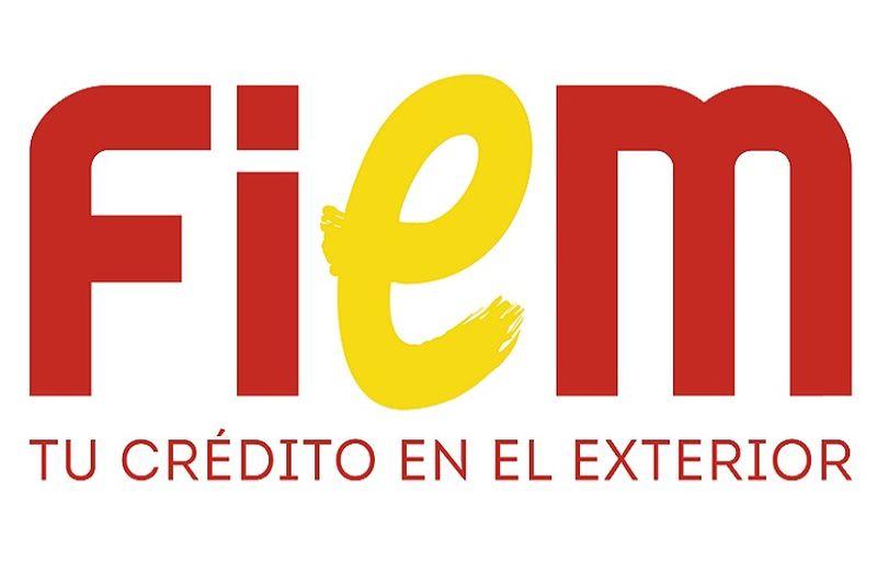 fondo-para-la-internacionalizacion-aprueba-creditos-por-mas-de-400-millones