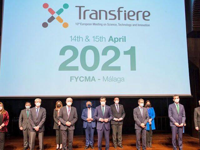 foro-transfiere-2021