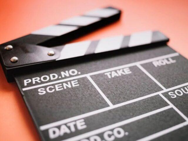 El Gobierno impulsará la internacionalización del sector audiovisual