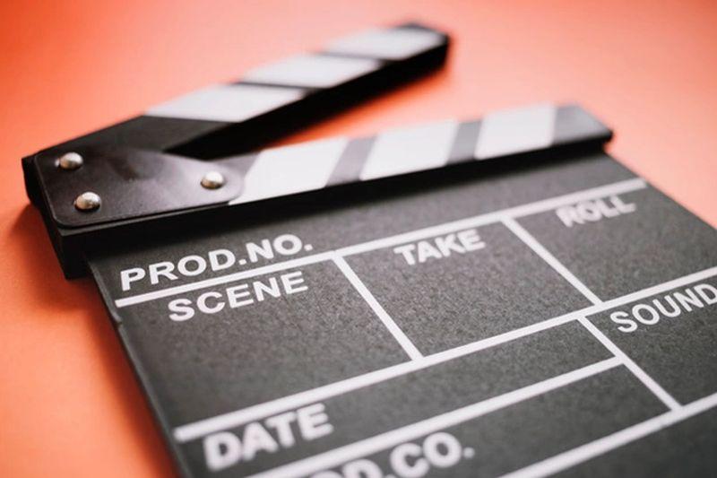 internacionalizacion-sector-audiovisual