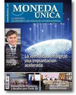 Portada Revista PDF - Edición número 187