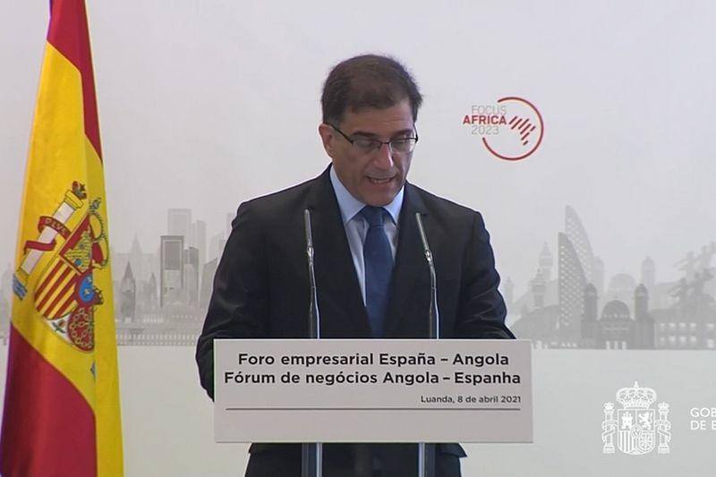 relaciones-espana-angola