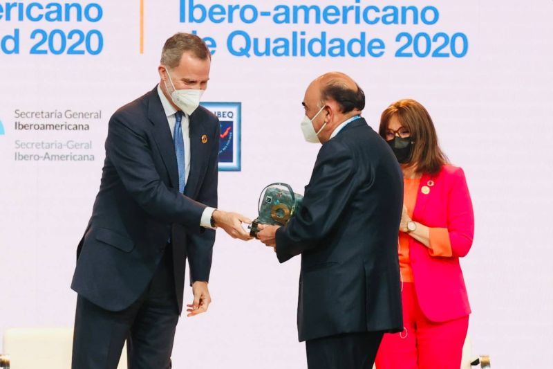 santander-compromiso-latinoamerica