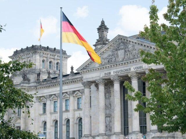 El PIB de Alemania crecerá un 3,5% en 2021
