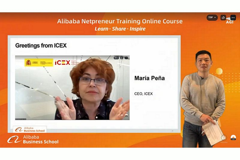 alibaba-netpreneur-masterclass-spain