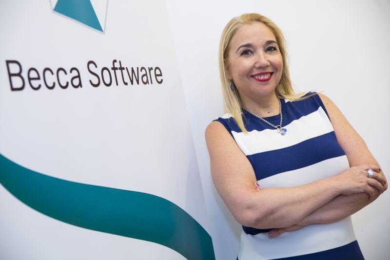 becca-software