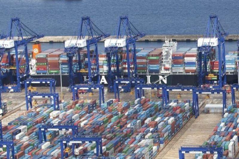 comercio-exterior-en-la-senda-de-la-recuperacion