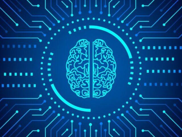 El reto de la exportación con Inteligencia