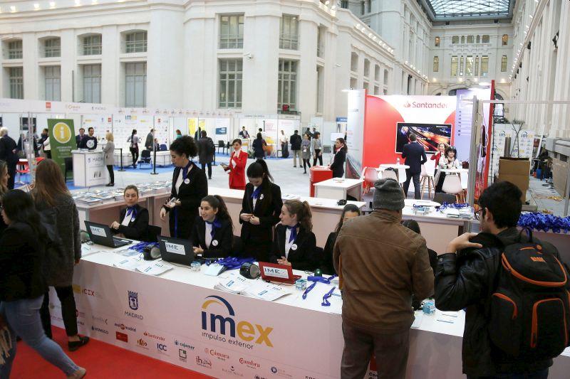 feria-imex-madrid-semana-de-la-internacionalizacion-2021