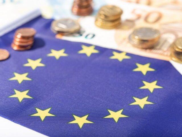 Fondos Next Generation EU, PRTR y PERTE, las siglas de los 140.000 millones