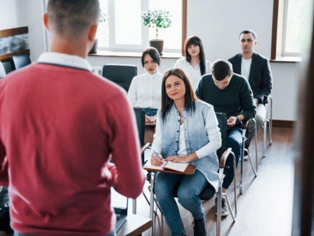 Gestión del talento y formación para las empresas internacionalizadas