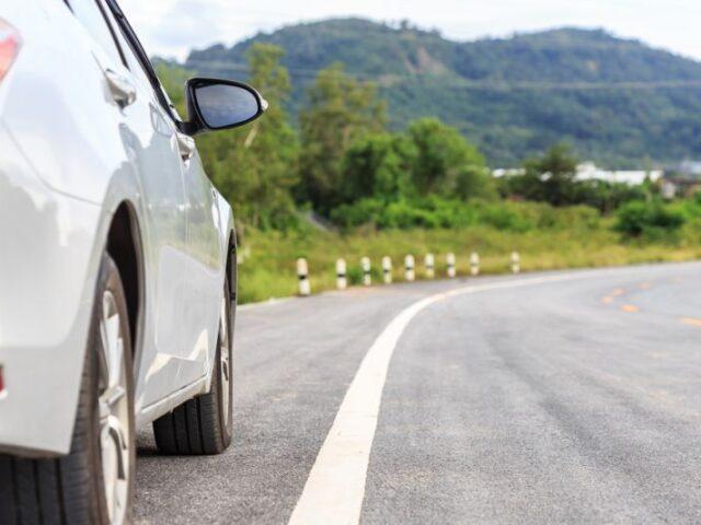 Intecsa-Inarsa supervisará obras de carreteras en Colombia