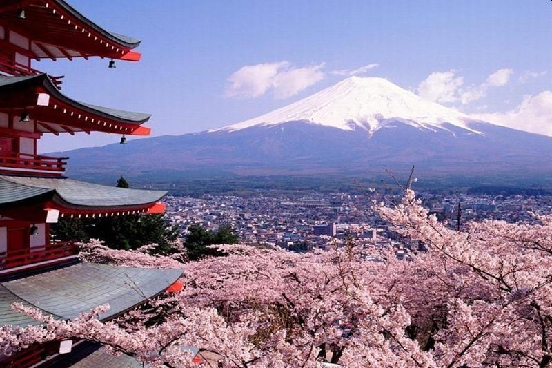 intereses-y-futuro-de-las-empresas-espanolas-en-japon