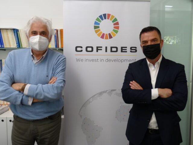 Making Science prepara su expansión en Europa con el apoyo de COFIDES