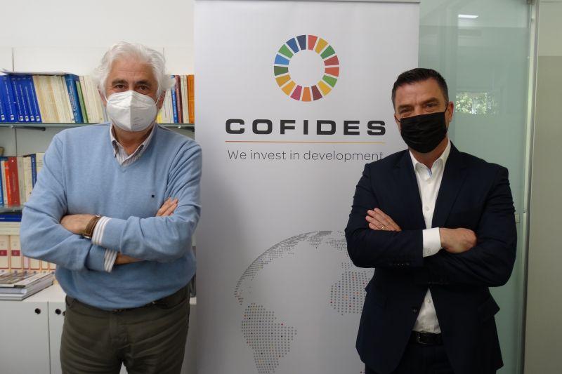 making-science-expansion-europa-con-el-apoyo-de-cofides