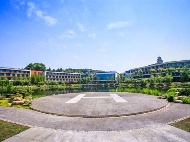 Meliá Hotels International continúa su crecimiento en China