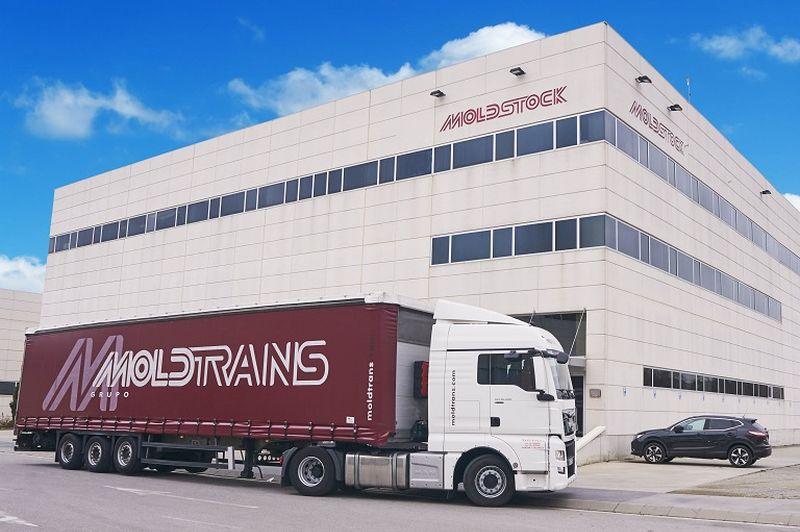 moldtrans-transporte-terrestre-internacional