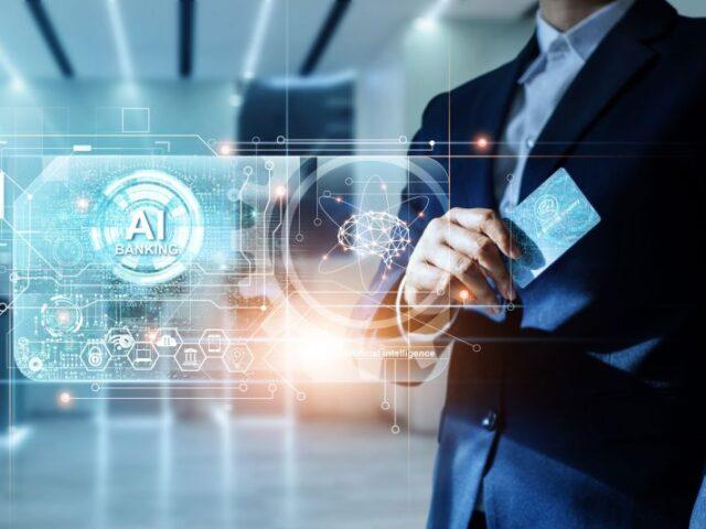 Plataforma digital con IA para recomendar inversiones