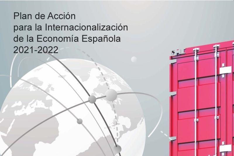 plan-de-accion-para-la-internacionalizacion-de-la-economia-espanola