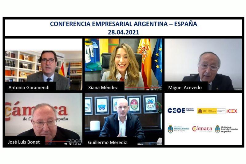 relaciones-comerciales-espana-argentina