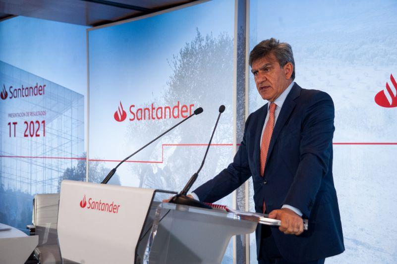 resultados-santander-muestra-la-fortaleza-de-la-entidad
