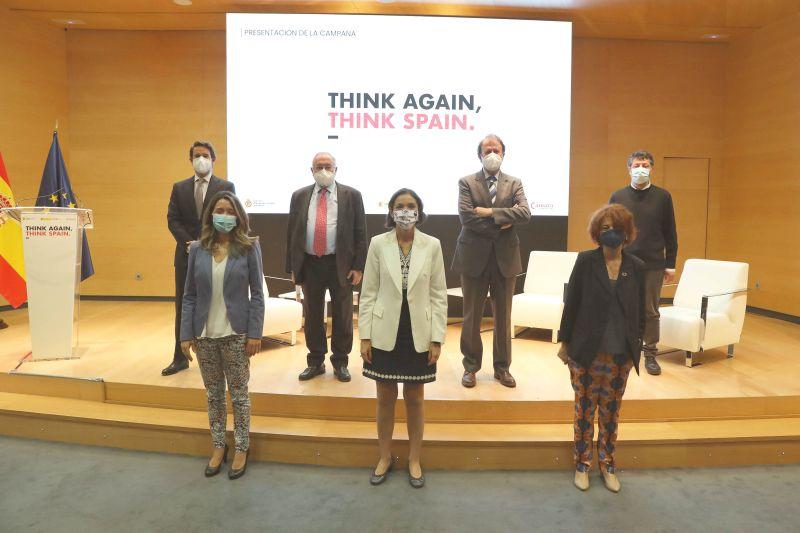 think-again-think-spain