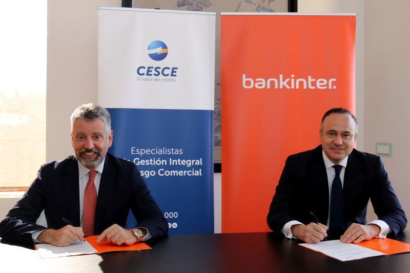 acuerdo-cesce-y-bankinter-apoyo-empresas-exportadoras