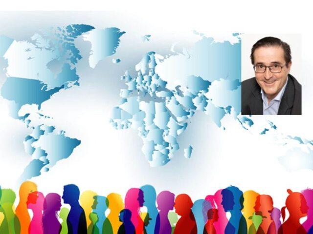 Cooperación y Alianzas empresariales