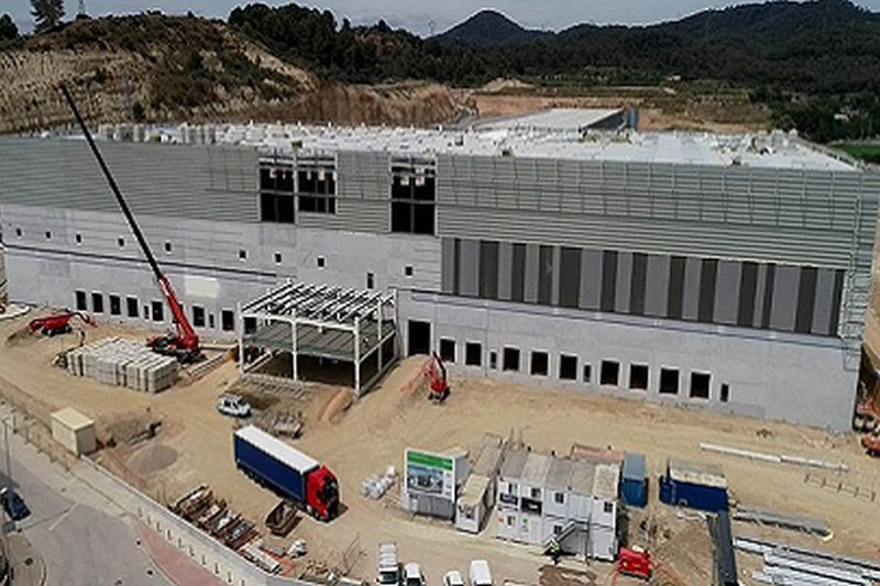 dsv-abrira-dos-centros-logisticos-en-espana