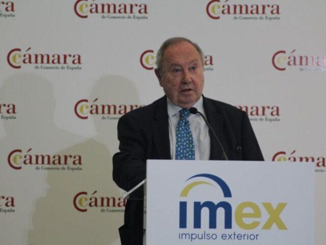 El creciente papel de las pymes en la internacionalización de la economía