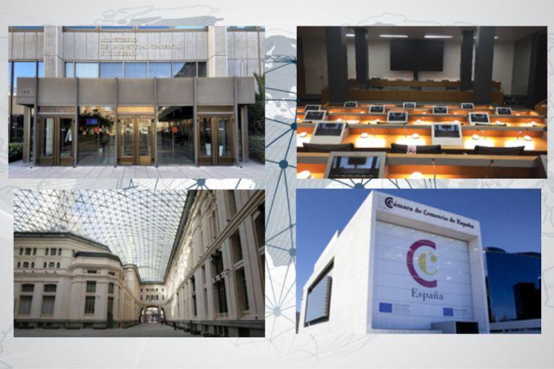 imex-madrid-semana-de-la-internacionalizacion-2021
