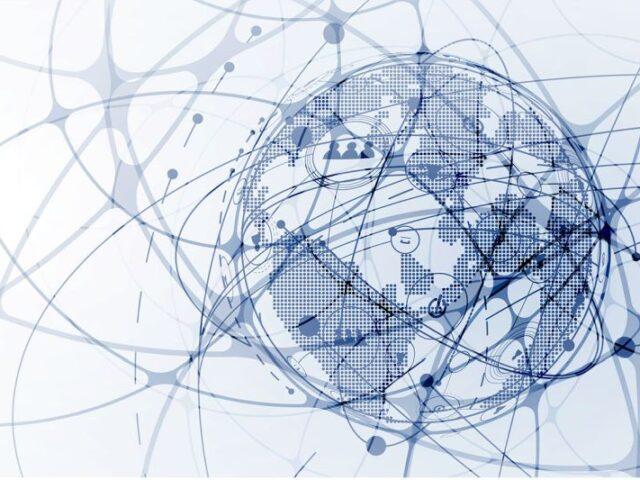 Los servicios 4.0 y la internacionalización