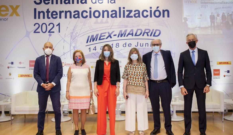 la-recuperacion-de-la-economia-espanola-y-el-sector-exterior