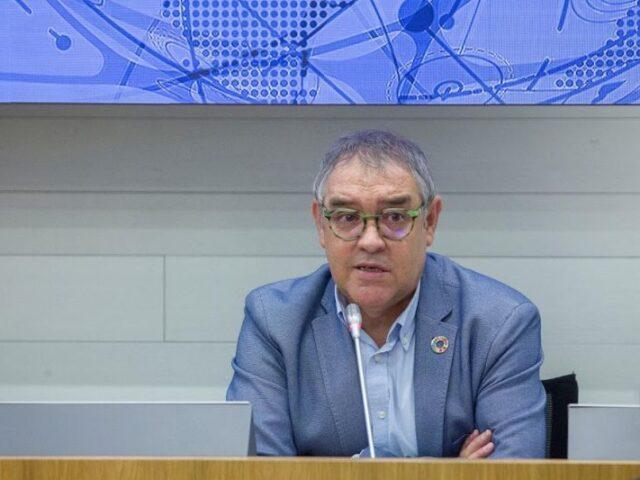 La solidez de la internacionalización mejora un 2,73% en 2020