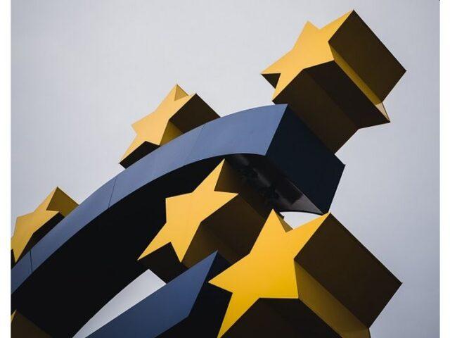Bankinter facilita a las empresas el acceso a los fondos europeos
