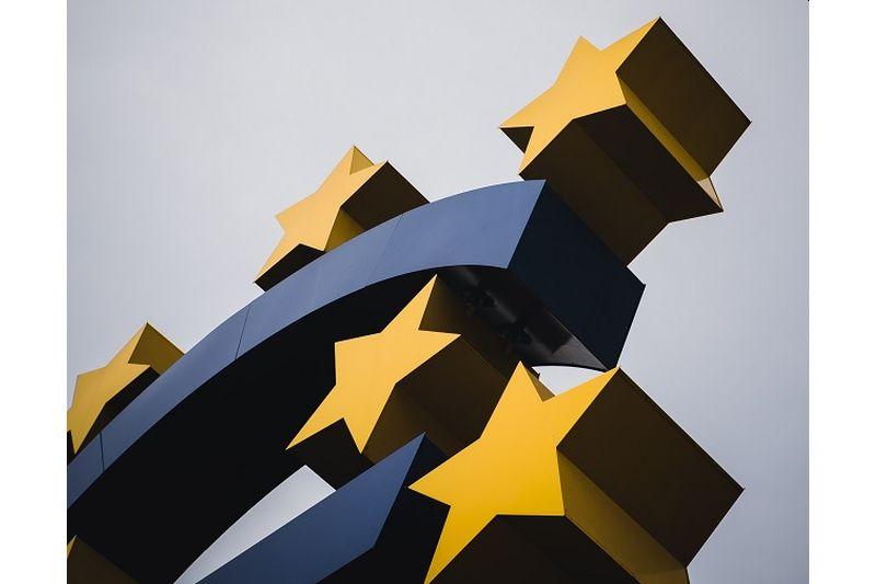 acceso-fondos-europeos