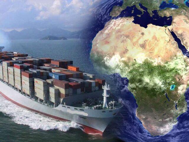 África un socio estratégico para España