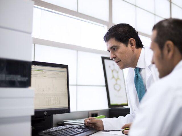 AORA Health expande su presencia internacional